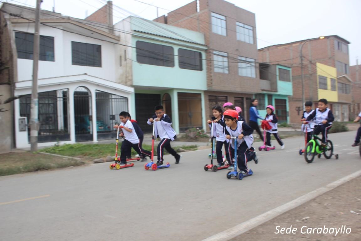 olimpiadas (10)