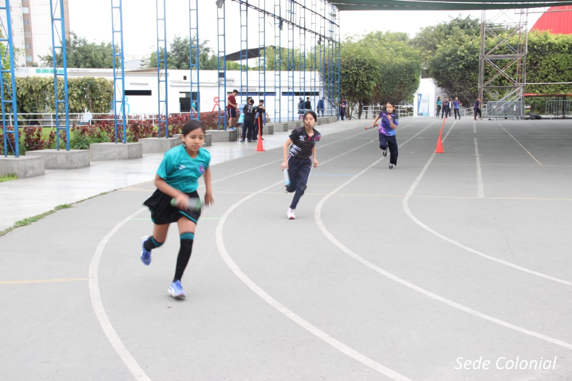 olimpiadas (15)