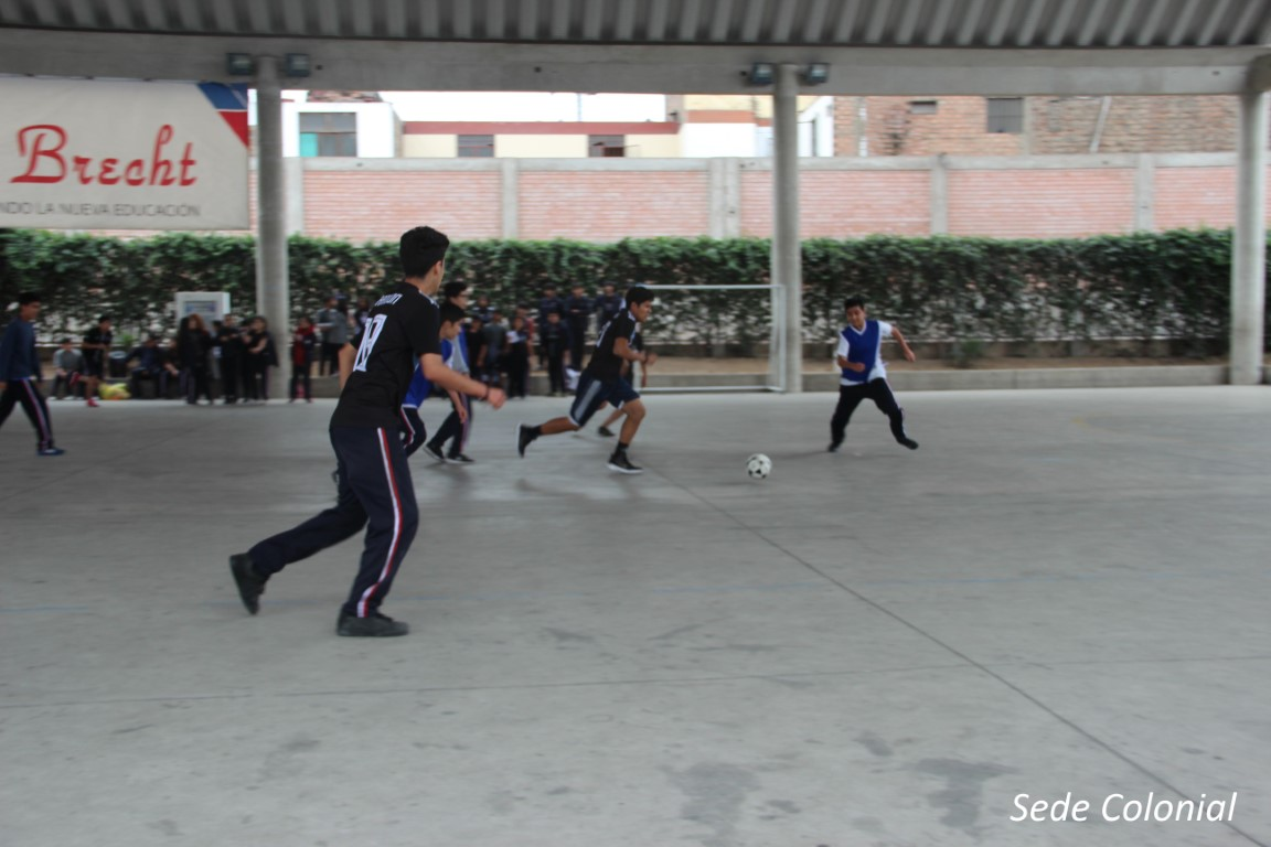 olimpiadas (18)