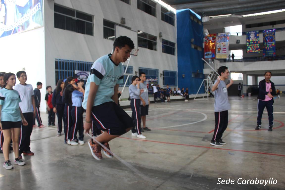 olimpiadas (6)