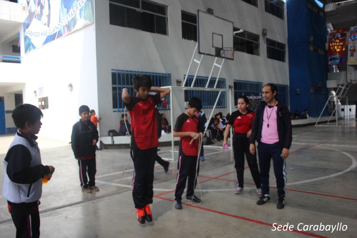 olimpiadas (8)