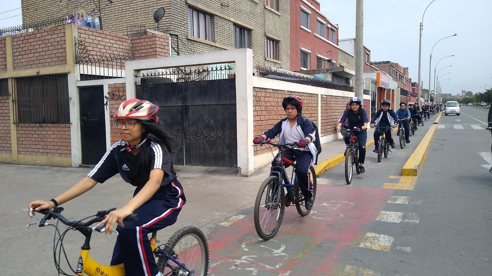 paseo ciclista (1)