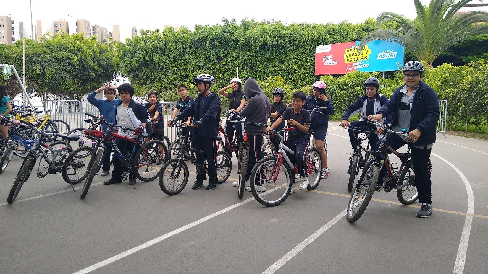 paseo ciclista (10)