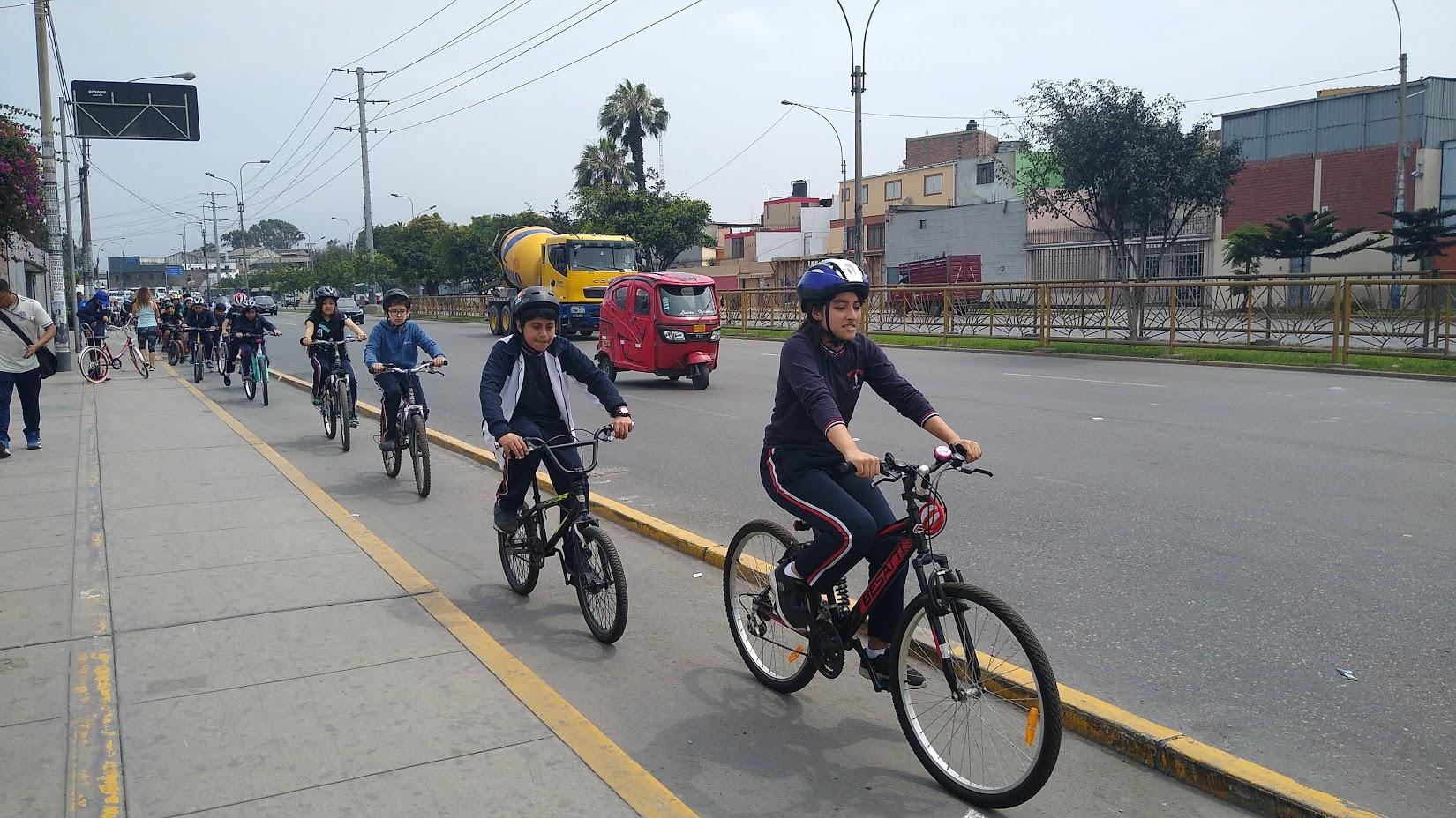 paseo ciclista (11)