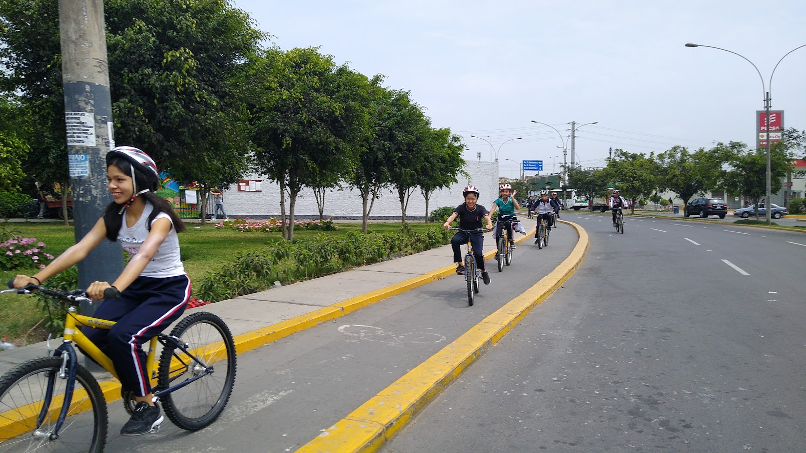 paseo ciclista (12)