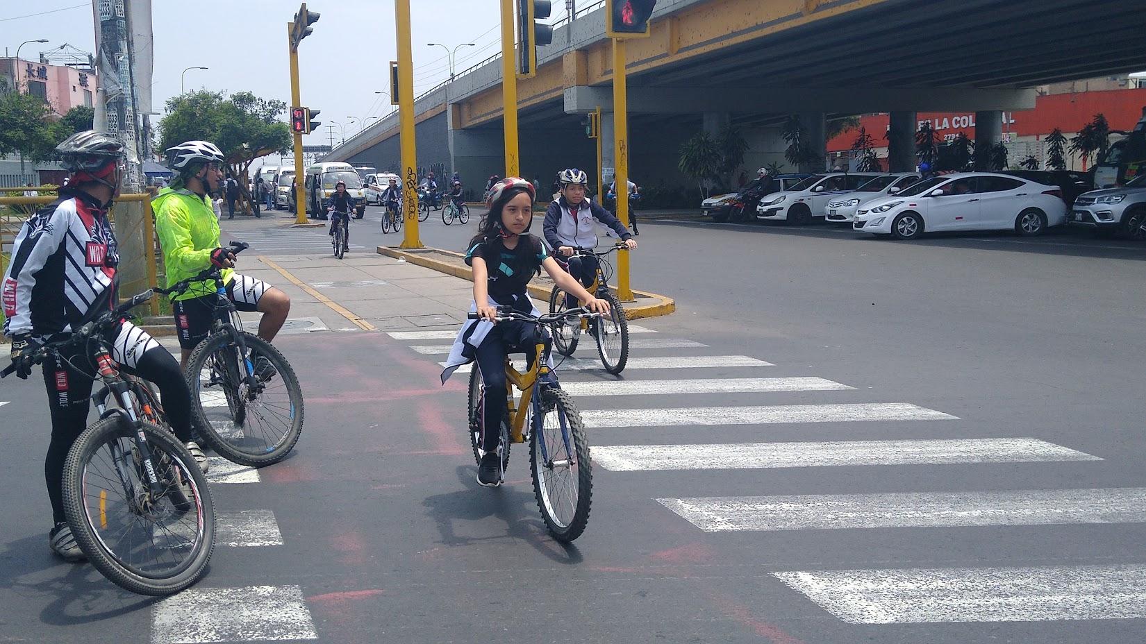 paseo ciclista (14)