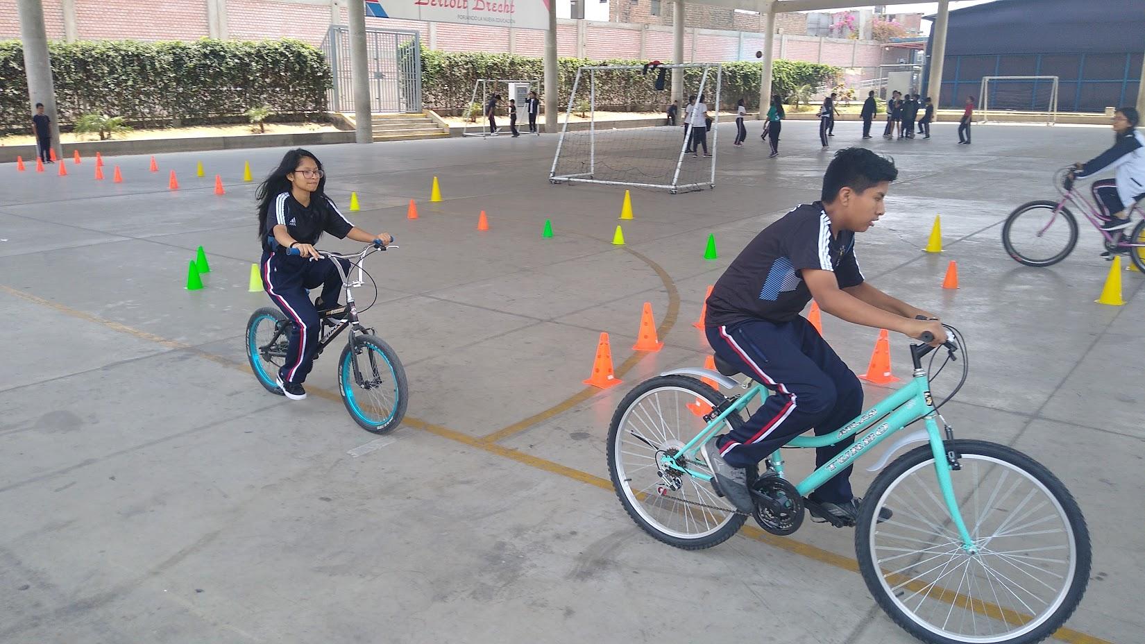 paseo ciclista (15)