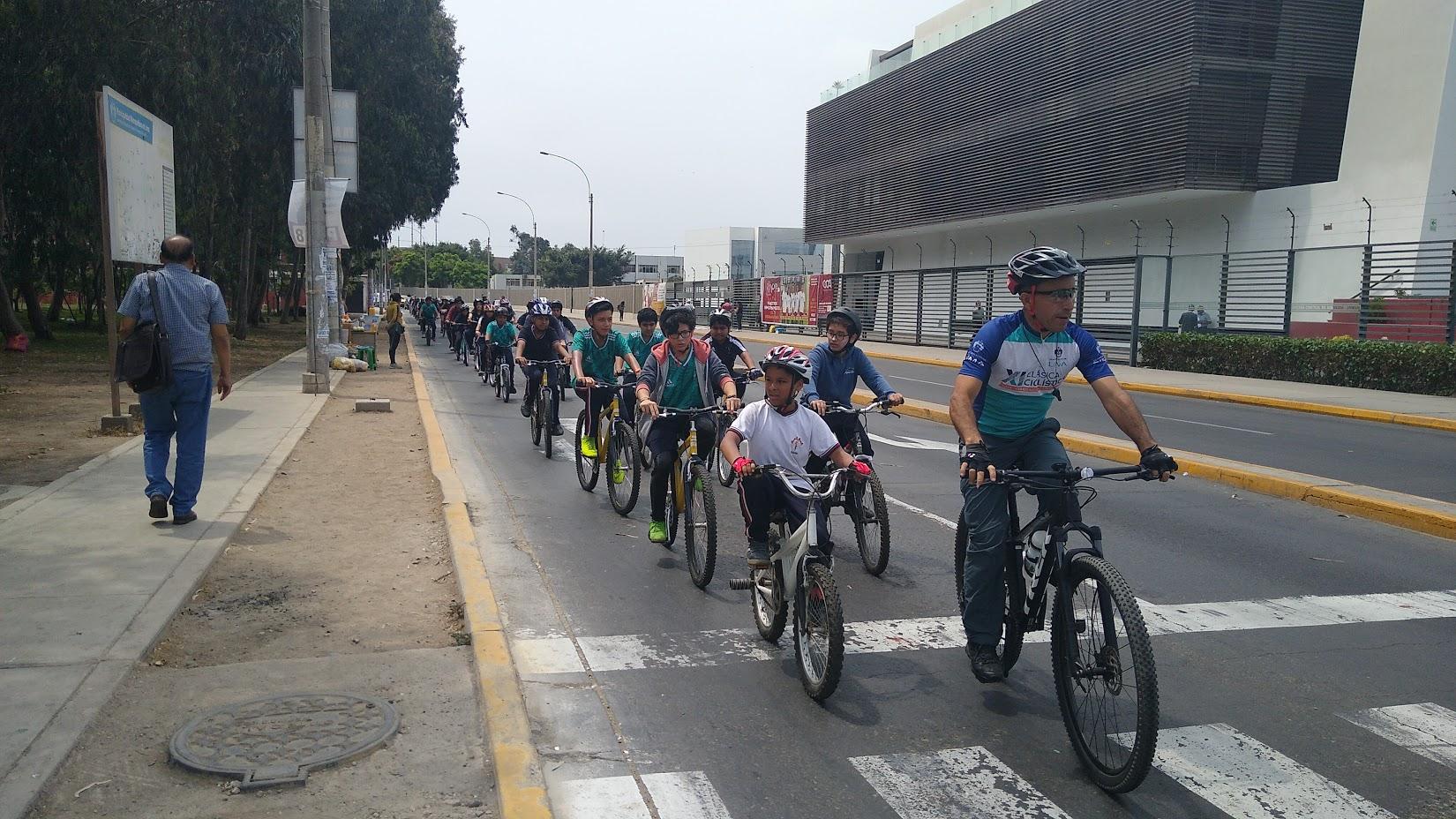 paseo ciclista (2)