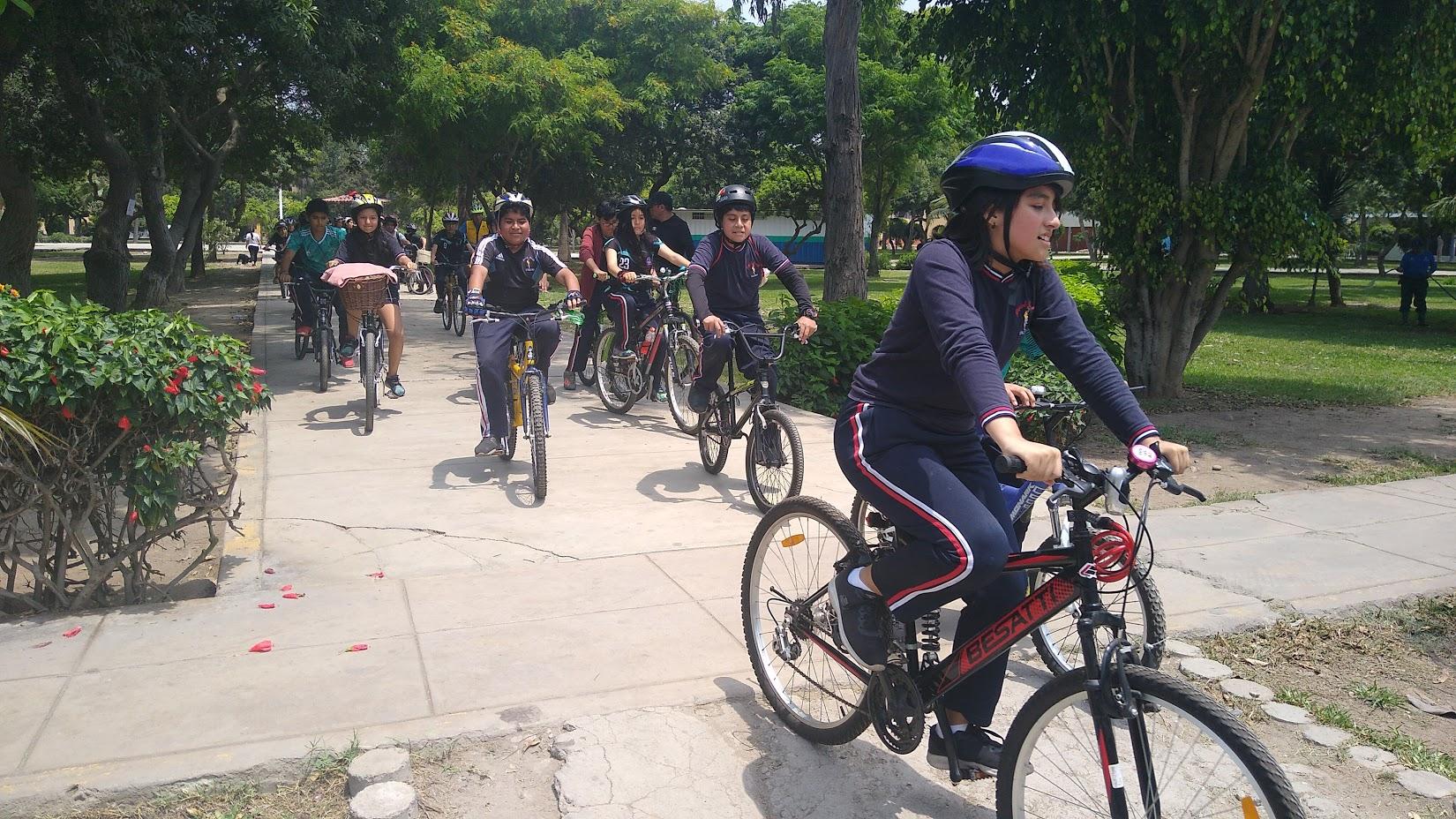 paseo ciclista (3)