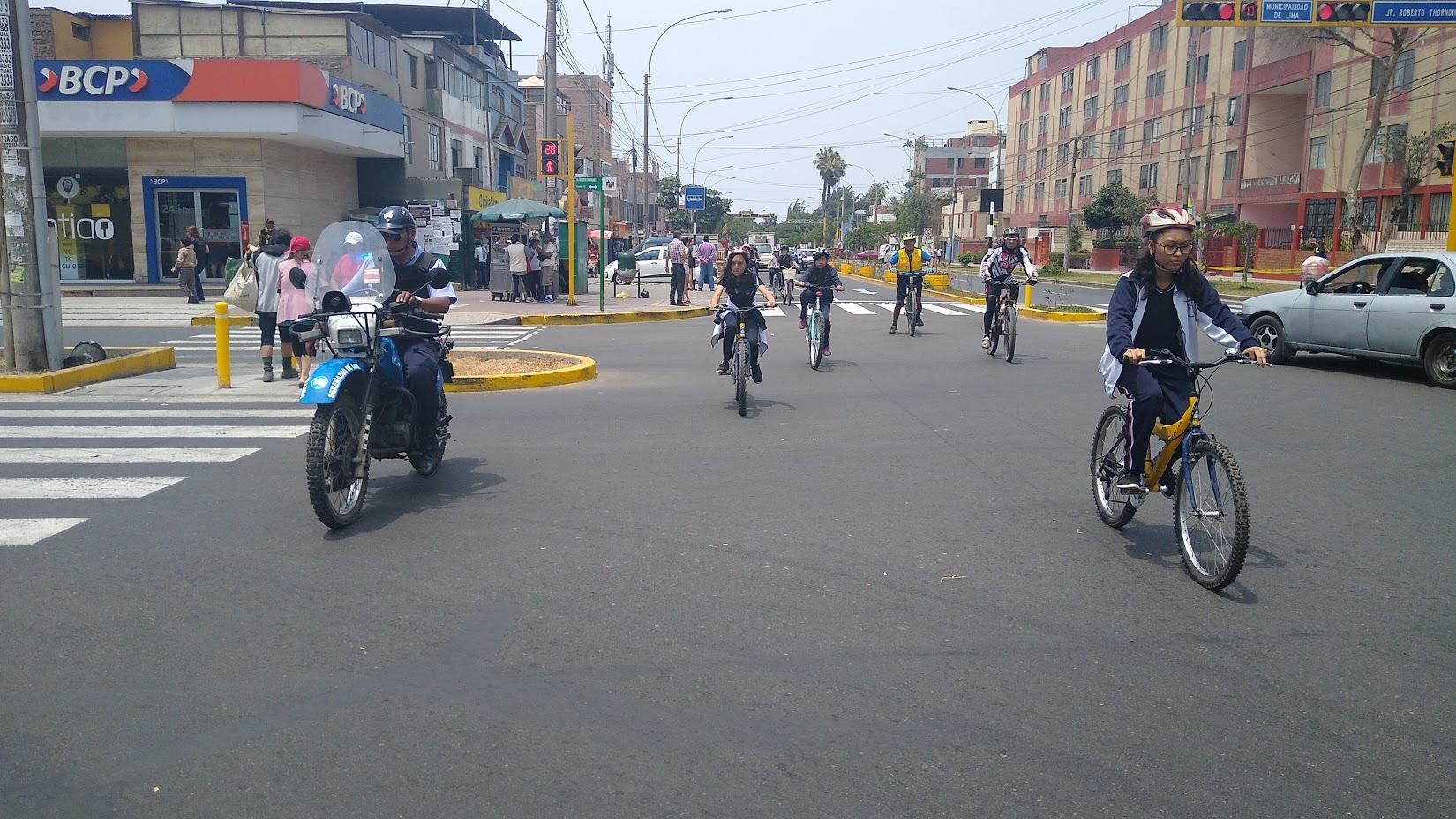 paseo ciclista (4)