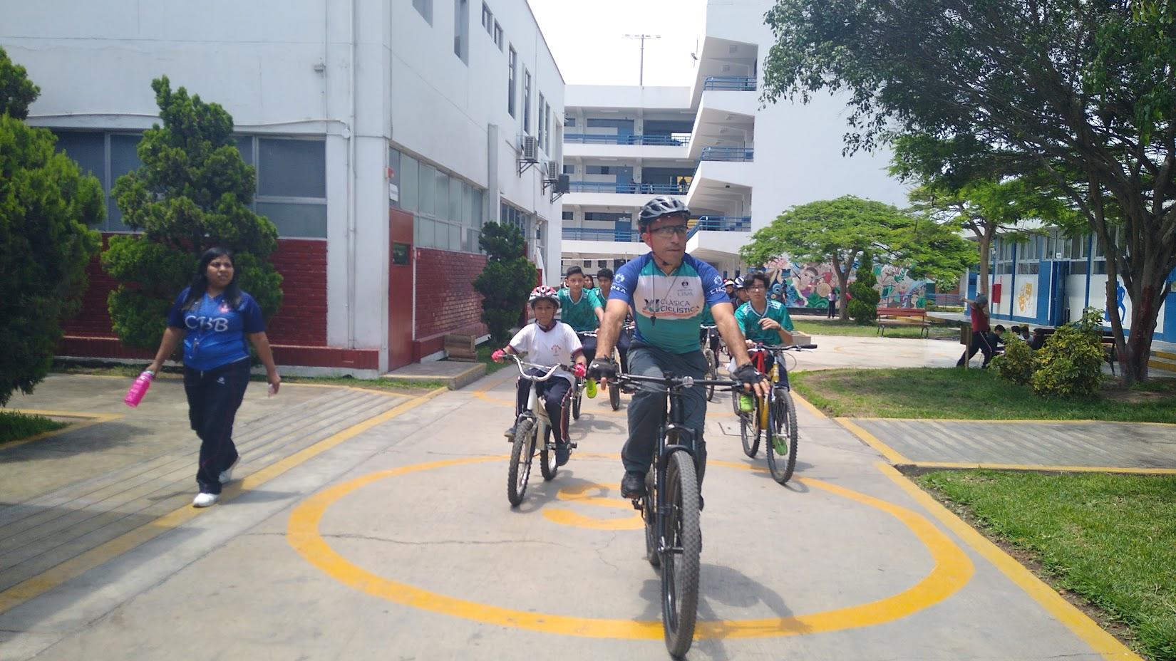 paseo ciclista (5)