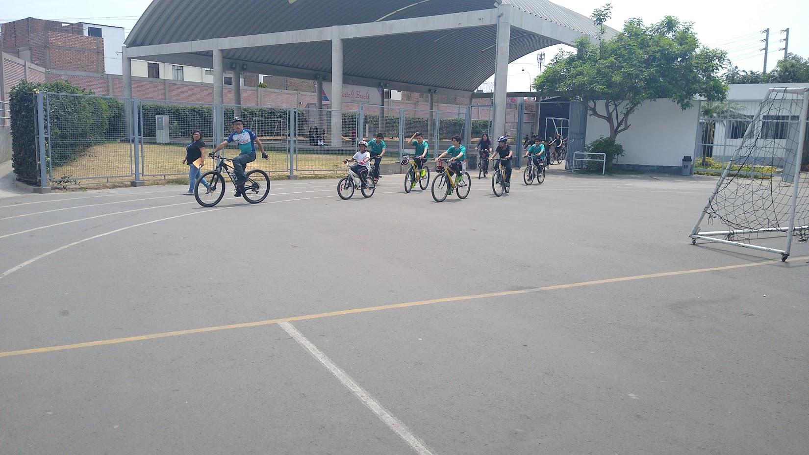 paseo ciclista (6)