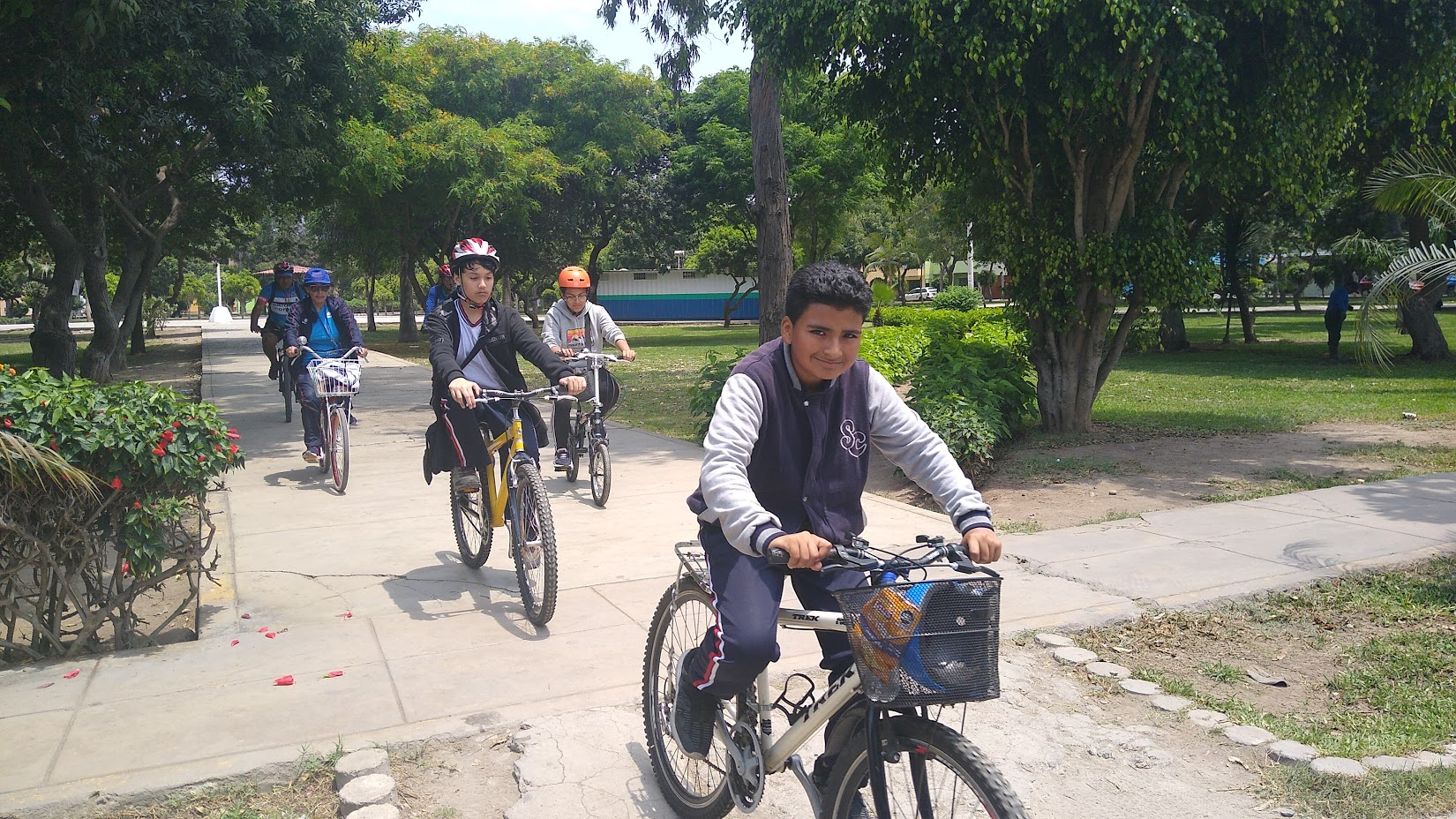 paseo ciclista (7)