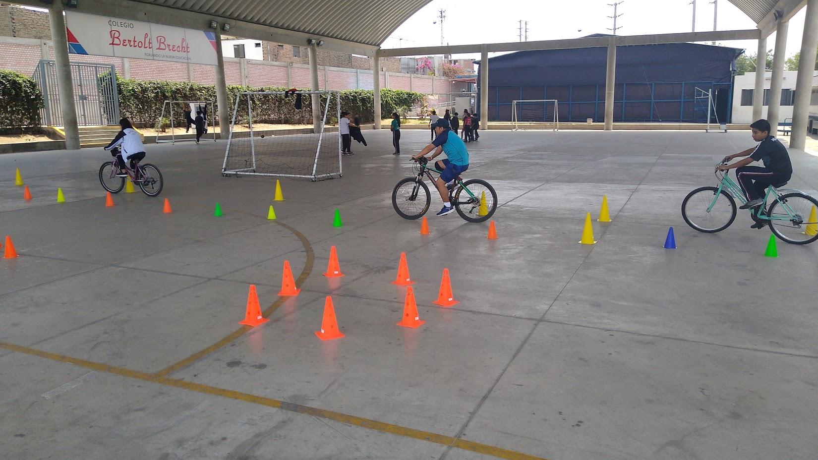 paseo ciclista (8)