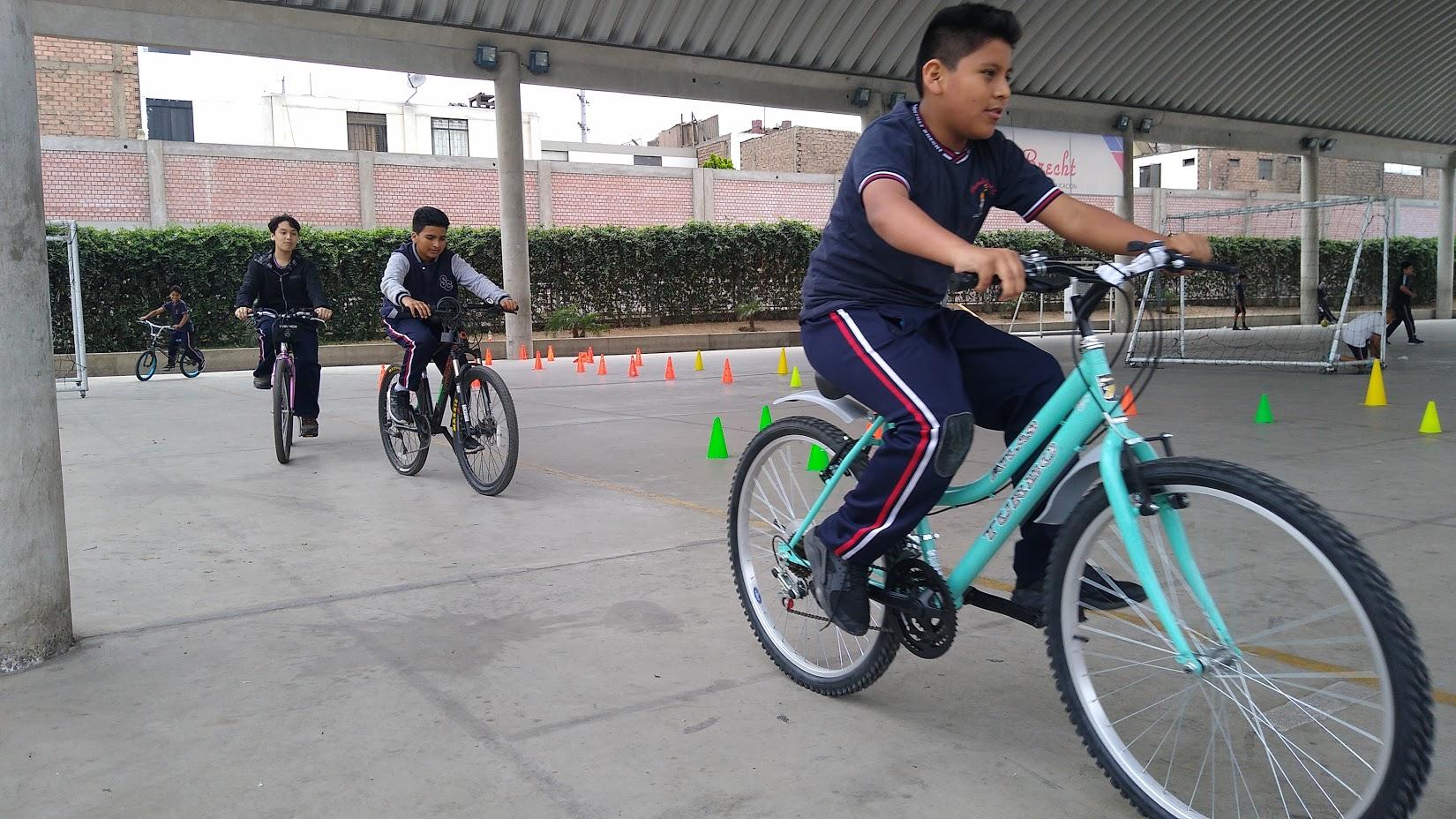 paseo ciclista (9)