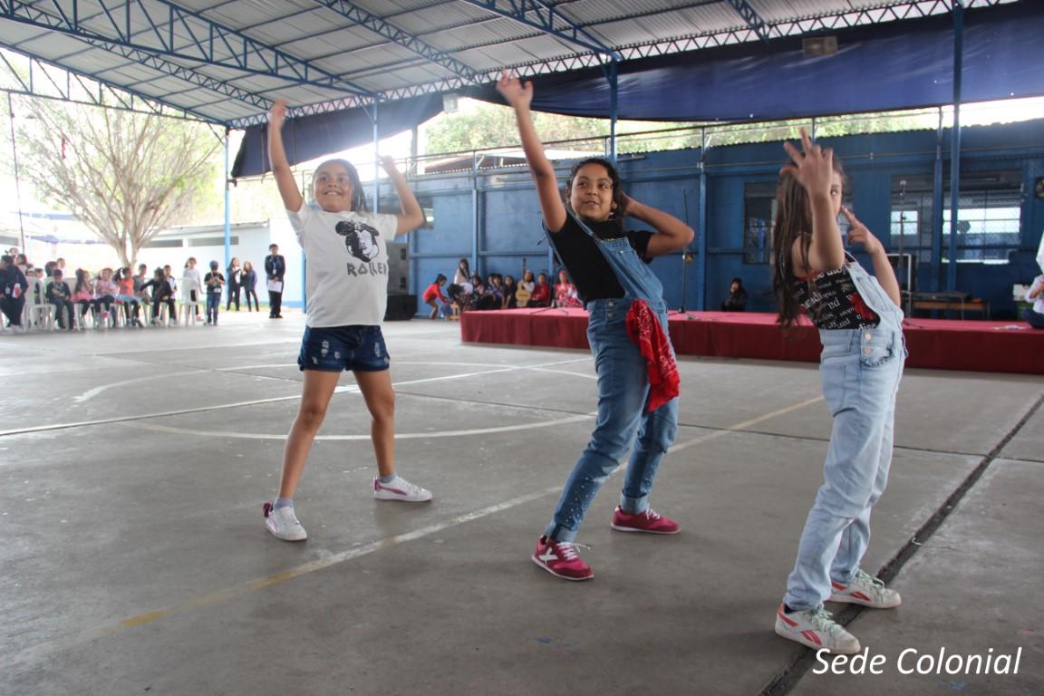 talentos (12)