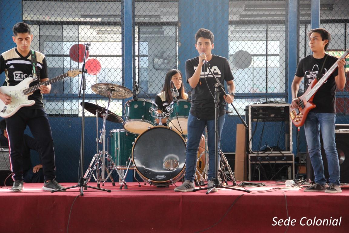 talentos (17)
